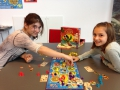 Spielefest 2014 im Congress Center Villach